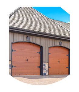 Interstate Garage Doors Phoenix, AZ 602-833-6802